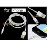 Data Sync Charger Cable for iPhone 5