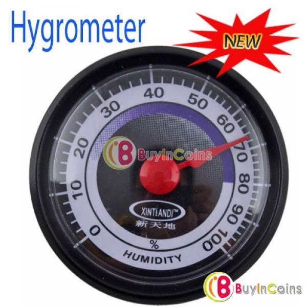 прибор для определения уровня холестерина