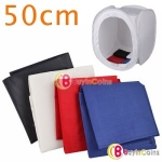 софтбокс  Photo Studio Shooting Soft Box Cube Light Tent