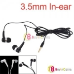 Stereo Headphone for Samsung Galaxy i9100